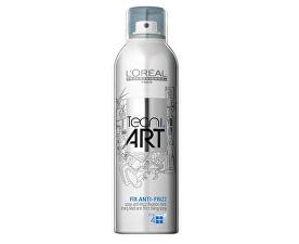 Fixační sprej s ochranou proti vlhkosti Fix Anti-Frizz