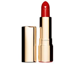 Hydrating Lipstick Joli Rouge 3,5 g