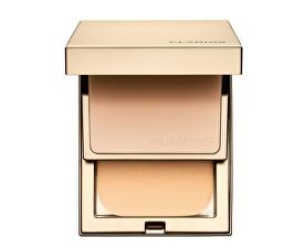 Kompaktní matující make-up (Everlasting Compact Foundation) 10 g