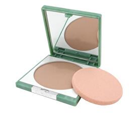 Superpowder kompakt púder(Double Face Powder) 10 g