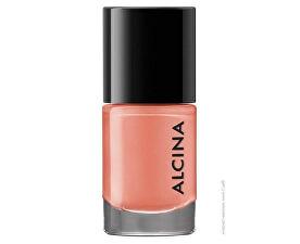 Lak na nehty (Ultimate Nail Colour) 10 ml