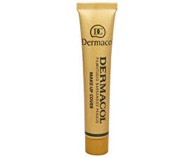 Make-up Cover pre jasnú a zjednotenú pleť 30 g