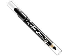 Creion fard pentru pleoapeMaster Smoky (Shadow-Pencil) 2,8 g