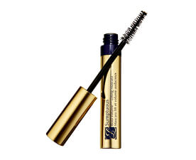 Zhušťující řasenka Sumptuous (Bold Volume Lifting Mascara) 6 ml