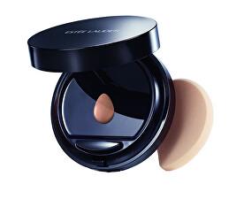 Tekutý kompaktní make-up (Double Wear Make-Up To Go) 12 ml