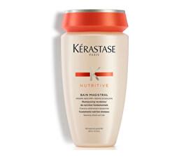 Kérastase Vyživujúci šampón pre suché vlasy Nutritive(Bain Magistral) ae5e4af2103