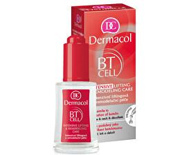 Dermacol Intenzivn 237 Liftingov 253 Kr 233 M Bt Cell 50 Ml Krasa Cz