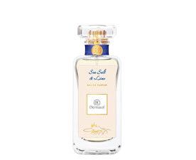 Parfumovaná voda Sea Salt & Lime - EDP 50 ml