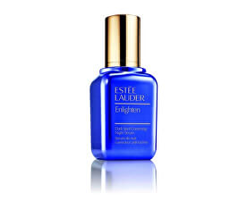 Night (Dark Spot Correcting Night Serum) Anti-Pigment Enlighten (Dark Spot Correcting Night Serum) 50 ml
