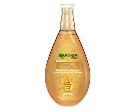 Zkrášlující tělový olej (Ultimate Beauty Oil) 150 ml