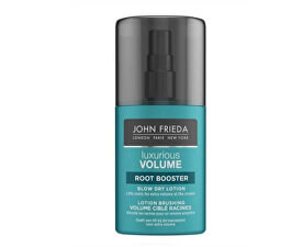 Spray pentru volum Luxurious Volume Root Booster (Blow Dry Lotion) 125 ml