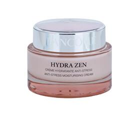 Denný hydratačný krém pre unavenú a stresovanú pleť Hydra Zen (Anti-Stress Moisturising Cream) 75 ml