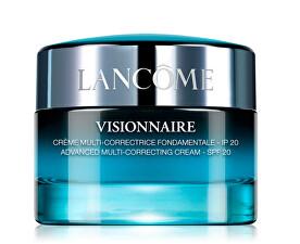 Korekční denní krém Visionnaire SPF 20 (Advanced Multi-Correcting Cream) 50 ml