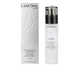 Podkladová báza pod make-up La Base Pro (Perfecting Make-up Primer) 25 ml