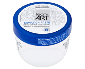 Pastă de modelare Play Ball Deviation Paste 100 ml
