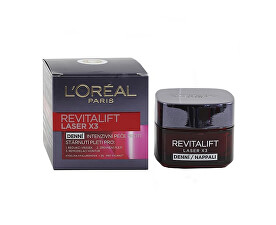 Crema antirid Revitalift Laser X3 50 ml