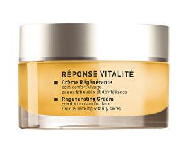 Crema regeneratoare Réponse Vitalité (Regenerating Cream) 50 ml