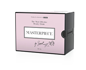Masterpiece Beauty Drink 30 x 6 g