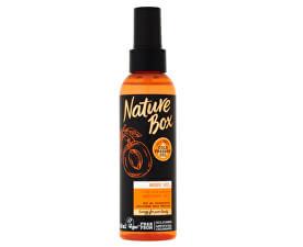 Přírodní tělový olej Apricot Oil (Body Oil) 150 ml