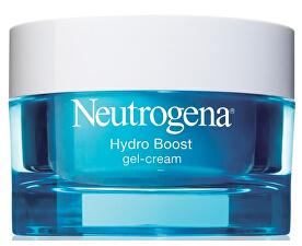 Hydratační pleťový krém Hydro Boost (Gel-Cream) 50 ml