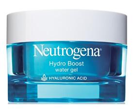Hydratační pleťový gel Hydro Boost (Water Gel) 50 ml