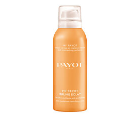 Multifunkční hydratační mlha My Payot Brume Éclat (Anti Pollution Revivifying Mist) 125 ml