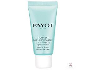 Super hydratační osvěžující maska Hydra 24+ Baume-En-Masque (Super Hydrating Comforting Mask) 50 ml