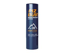 Balsam de buze SPF 30 (Mountain Lipstick) 4,9 g