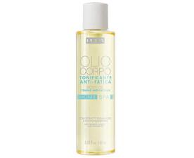 Tonizační, uvolňující tělový olej Home Spa Olio Corpo (Toning Anti-Fatigue Body Oil) 150 ml