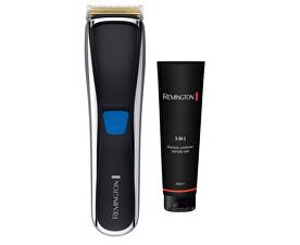 Zastřihovač vlasů Precicion Cut HC5707GP E51 + šampon 3v1