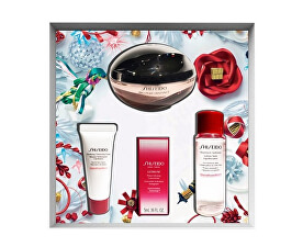 Dárková sada Bio-Performance Lift Dynamic Holiday Kit