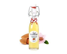 Organický kosmetický olej Mandlový (Almond Oil) 50 ml