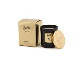 Vonná svíčka ORO luxusní kolekce 180 g