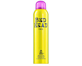 Matný suchý šampon ve spreji Bed Head Oh Bee Hive (Matte Dry Shampoo) 238 ml