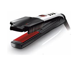 Valera Profesionální žehlička na vlasy Valera SWISS`X Super Brush  amp   Shine Set 100.20 90ec0730a75