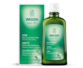 Relaxare rășinoase baie 200 ml