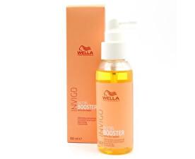 Spray pentru îngrijire păr uscat și deterioratInvigo Nutri Booster (Nourishing Concentrate) 100 ml