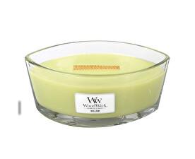 Vonná svíčka loď Willow 453 g