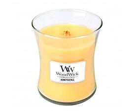 Vonná svíčka váza Honeysuckle 275 g