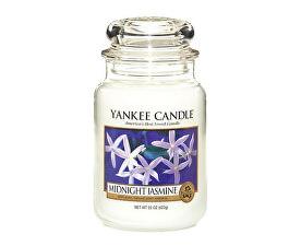 Aromatická sviečka Midnight Jasmine 623 g