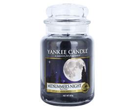 Aromatická svíčka Midsummer´s Night 623 g