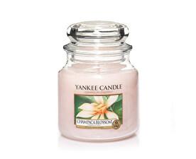 Vonná svíčka střední Champaca Blossom 411 g