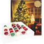 Adventní kalendář Vánoce