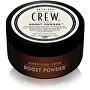 Pudr pro objem vlasů (Boost Powder) 10 g