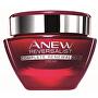 Obnovovací noční krém Anew Reversalist (Complete Renewal Night Cream) 50 ml