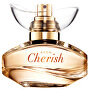 Parfémová voda Avon Cherish 50 ml