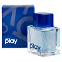 Toaletní voda Just Play for Him 75 ml
