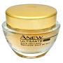 Zlatá noční kúra Anew Ultimate 7S (Gold Emulsion Night) 50 ml