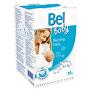 Prsní vložky Bel Baby (Nursing Pads) 30 ks