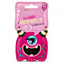 Mască nutritivă Monster 3D (Nourish ing Sheet Mask) 1 p